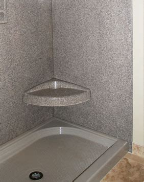 Walk In Shower Base Kit by Onyx Solid Surface Shower Pan Sweet Puff Glass Pipe