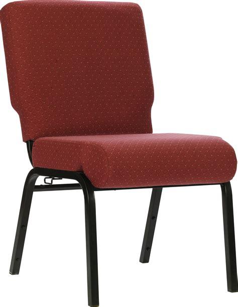choir chairs metal chairs