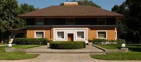 winslow house william winslow house frank lloyd wright foundation