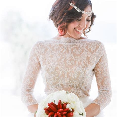 Wedding Hair And Makeup Frome by Bridal Hair And Makeup Artist For Wedding In Venice Ca