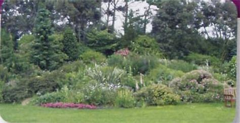 Barnhill Rock Garden Barnhill Rock Garden Dundee Scotland Top Tips Before You Go Tripadvisor