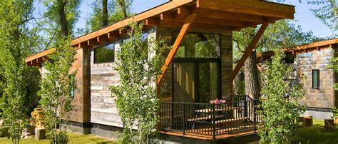 Jackson Cabins by Cabin Rental Jackson Cground