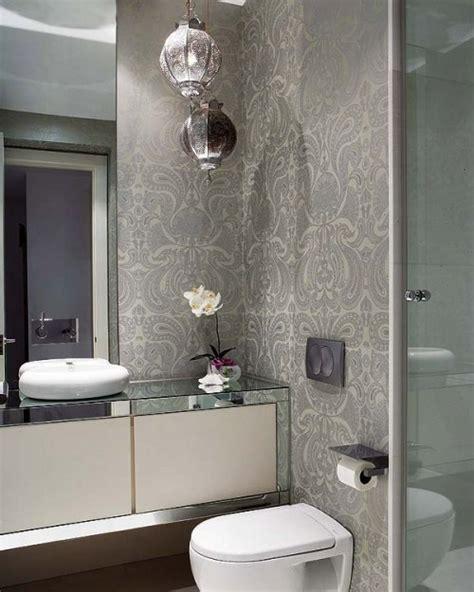 glam bathroom glam bathroom design me pinterest