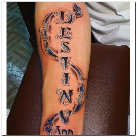 arm tattoo designs with names celenk tattoos names design