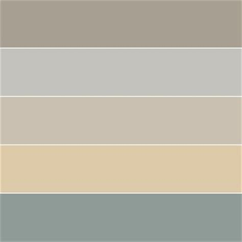 San Francisco Fog Paint Color pin by crystal schafer durawa on for the home pinterest
