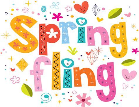 Stubbs Calendar Fling At Stubbs May 25th 4 30 7pm