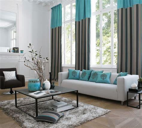cortinas techos altos decoracion en  pinterest