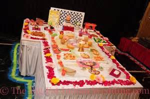 Entrance Hall Ideas the essential guide to maharashtrian weddings wedding