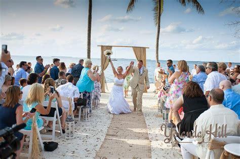 florida beach house rentals renting a beach house for a wedding in florida florida beach house wedding rentals