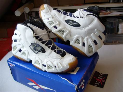ugliest basketball shoe top 5 most basketball shoes made boosh sports
