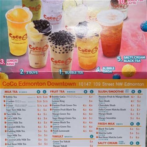 coco bubble tea coco fresh tea and juice 22 photos coffee tea shops