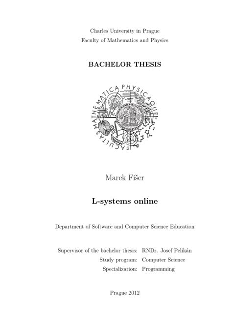 bachelor degree dissertation masters thesis pages 187 writing service