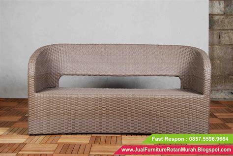 Kursi Rotan Lesehan furniture rotan sintetis kursi rotan sintetis sofa rotan