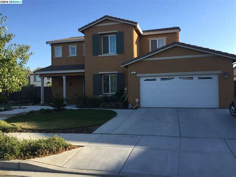images homes for rent in brentwood oakley ca