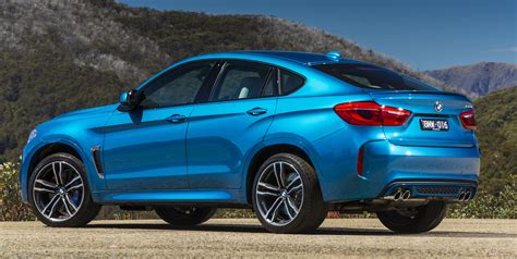 mercedes gle coupe could beaten bmw x6 to market