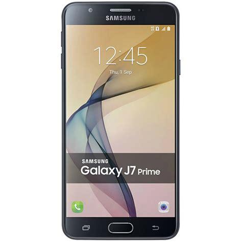 Samsung J7 Prime New Samsung Galaxy J7 Prime G6100 Dual Sim 32gb Unlocked