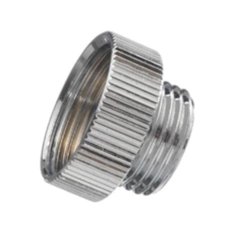 Shower Adapter by Shower Hose Adapter 3 4 X 1 2