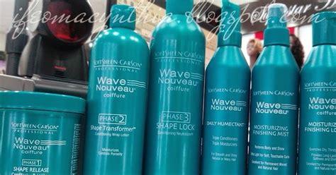 wave nouveau reviews ifeoma adeyinka product review wave nouveau
