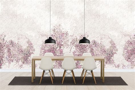 wallpaper nordic design new wallpapers from scandinavian surface and photowall