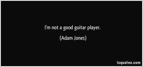 Thank God I M A Guitar Player quotes about guitar players quotesgram