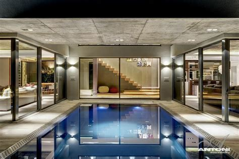 contemporary home mansion house plans indoor pool home contemporary home designs residential property e architect
