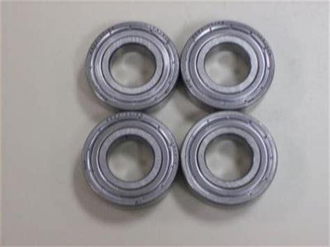 Miniature Bearing R12dd C3 Nsk new skf 6004 2z c3 miniature bearing 20mm 42mm12mm
