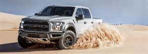 2016 Ford F 150 Release Date 2017 Ford F 150 Raptor Release Date