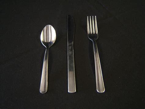 from silverware tucson tucson silverware rentals flatware plates cups