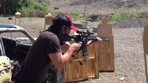 tutorial video shooting keanu shredding with taran butler youtube