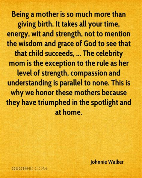 giving birth to motherhood how to write your birth story books johnnie walker quotes quotehd