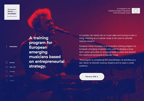 website ideas 2017 css winner web design awards css award gallery for