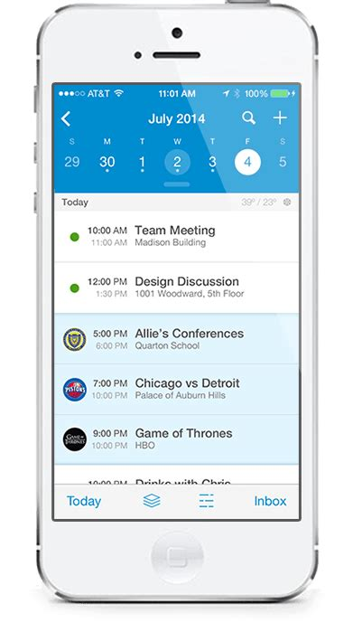 Relationship Calendar App Upto Calendar App For Iphone And Android