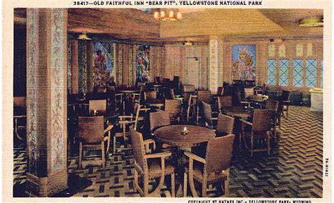 roosevelt lodge dining room breathtaking roosevelt lodge dining room pictures best