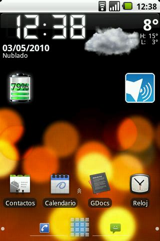 launcher themes 4pda adw launcher 4pda софт