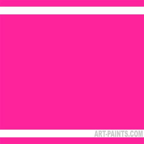 neon pink liquid decorator fabric textile paints 32adl neon pink paint neon pink color pro
