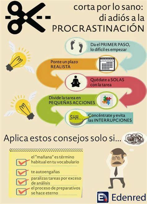 q es pattern en español 17 mejores ideas sobre h 225 bitos de estudio en pinterest