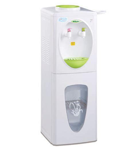 Dispenser Miyako Standing toko pusat elektronik depok jual ac kulkas mesin cuci tv