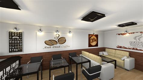 virtual coffee shop design sweet home 3d forum view thread coffee shop design