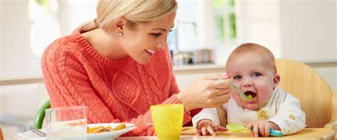 tabella alimenti svezzamento svezzamento bambini schema ricette pianetamamma it