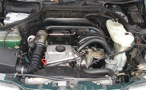 Diesel 4 9 Cm Type 7345 Jpg file mb om 605 d 25 jpg wikimedia commons