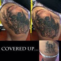 tattoo nightmares england 1000 images about tattoo nightmares on pinterest cover