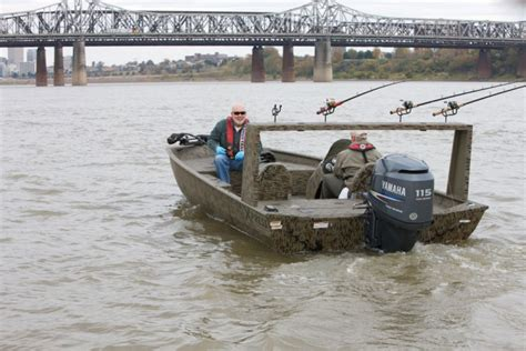 xpress boats xp200 research 2012 xpress boats xp200 catfish on iboats