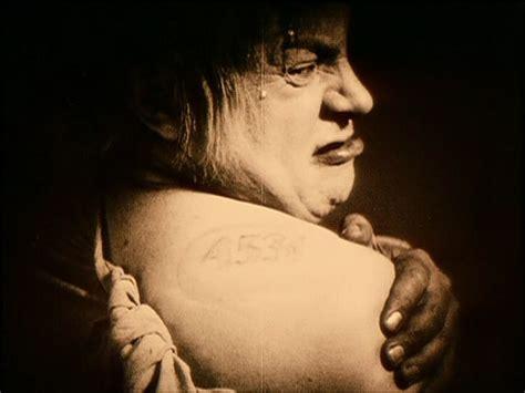 gérard depardieu movies and tv shows new tartuffe movie amedeushooq s blog