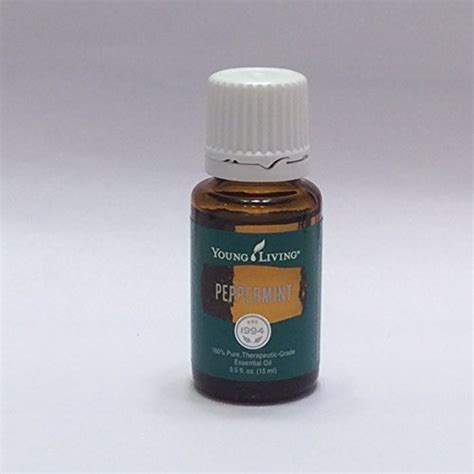 essential oil amazon amazon com citrus fresh essential oil 15ml by young living essential oils health personal care