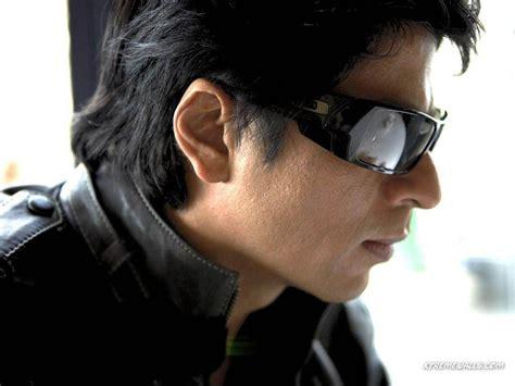 Celibrity Spice: Bolliwood Shahrukh Khan