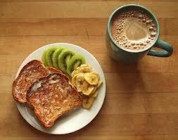 comer y adelgazar adelgazar y comer sano