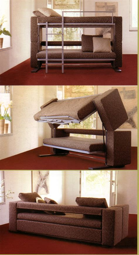 doc sofa bed manny machado designs explodes upon the with