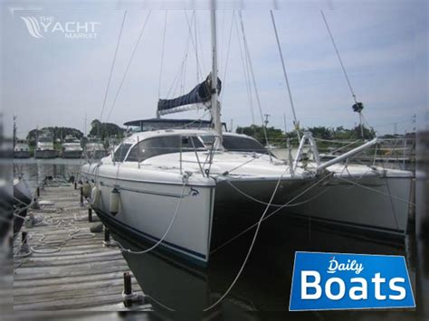 boat manufacturers in jamaica privilege 435 ezc for sale daily boats buy review