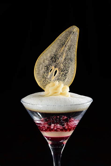 cocktail garnish 17 best ideas about poached pears on pinterest saffron recipes pear cake and fresh pear recipes