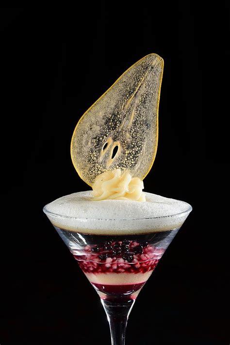 cocktail garnish 17 best ideas about poached pears on pinterest saffron